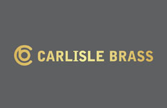 Carlilse Brass